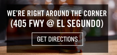 405 Fwy at El Segundo - Flights Craft Beers + Sports + Grill (Hawthorne)
