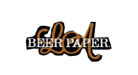 Los Angeles Beer Paper - Flights Beer Bar - South Bay
